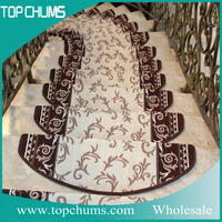 Wholesale All kinds of High Quality Carpets,composite stair tread