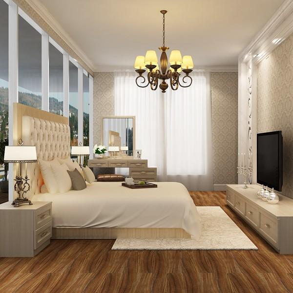 Letti moderni di lusso top indonesia progetto hotel di for Arredamento hotel lusso