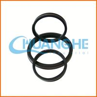 China manufacturer wool felt oil seals