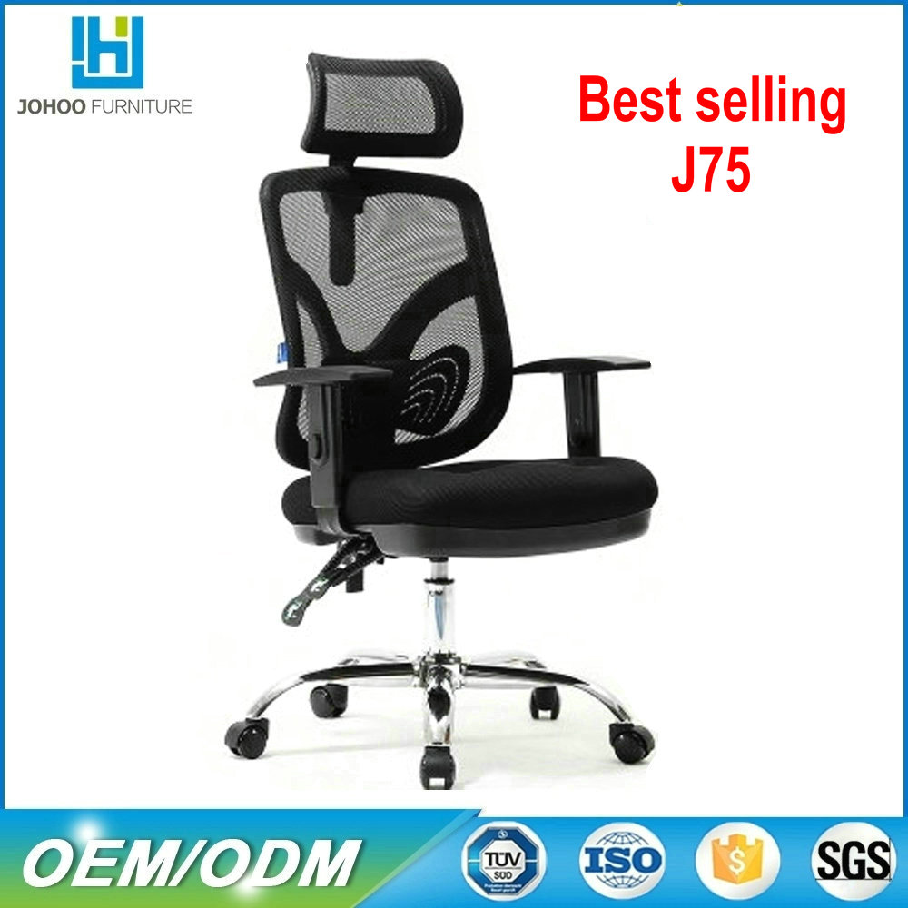 2017 mesh Office Swivel Chair - Office and Company Furniture - Home Furniture Indonesia