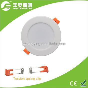 [FPER_4992]  Led Downlight Wiring Diagram 12w Led Downlight 230v | 240v Spotlight Wiring Diagram |  | Alibaba.com