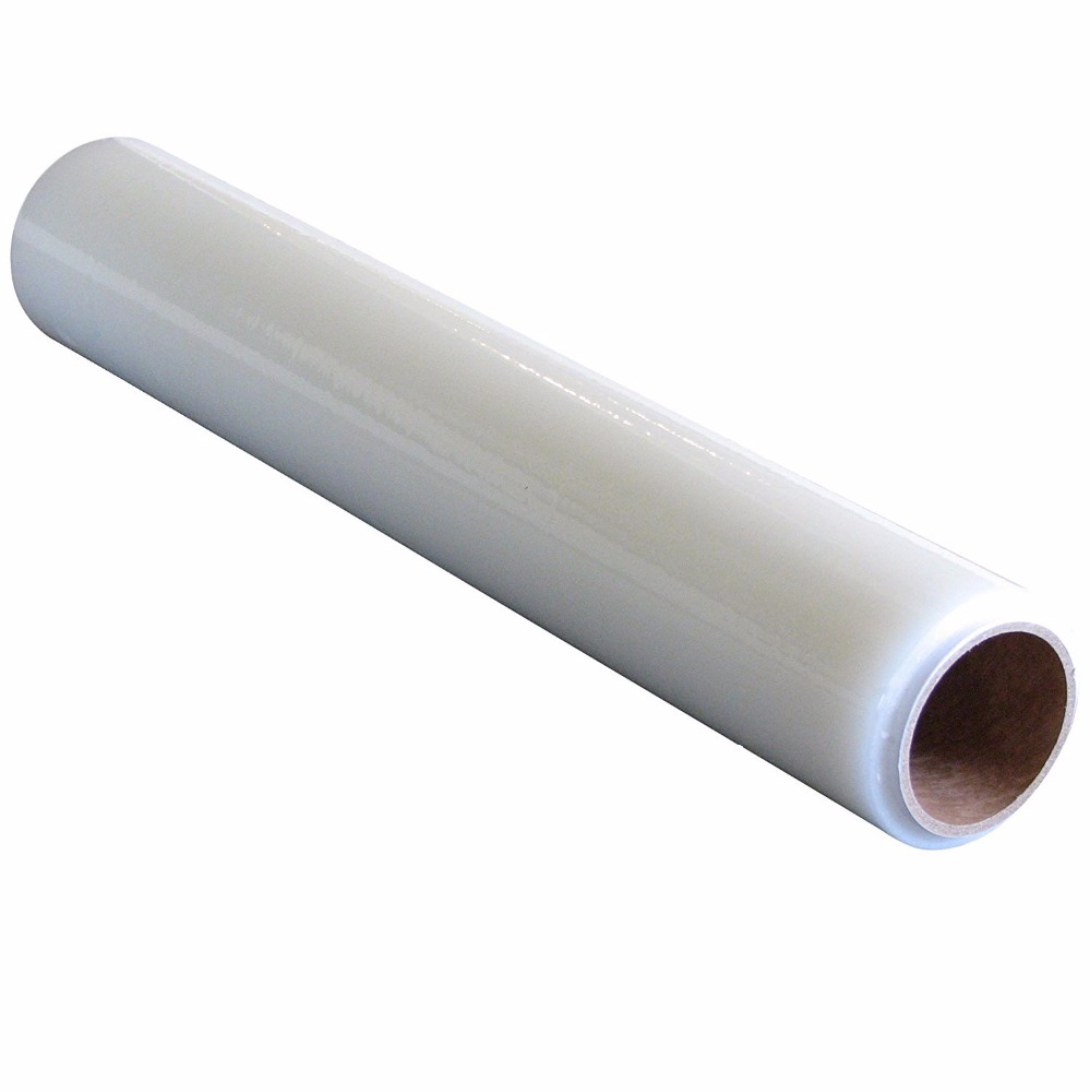Ultra Tough Clear Plastic Cover Carpet Protection Film Resists Tearing Poly Surface Protection Film Buy Carpet Protection Film Surface Protection