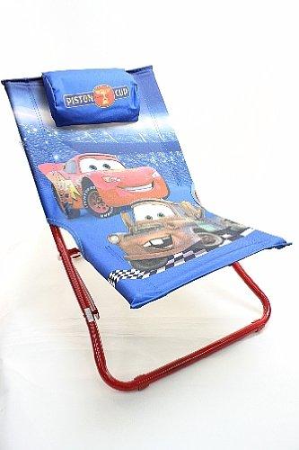 cheap foldable chair singapore find foldable chair singapore deals