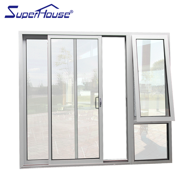 AS/NZ 2208 standard fire rated sliding front doors for homes  sc 1 st  Alibaba & China Metallic Door For Home Wholesale 🇨🇳 - Alibaba