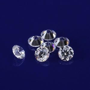 Cz Gemstone Wholesale, Suppliers & Manufacturers - Alibaba