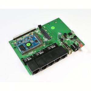 oem wifi bluetooth module 802 11a/b/g/n Wi-Fi Solution optimized