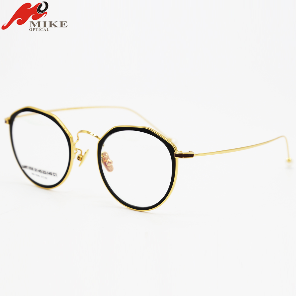 48013aa946 German Eyeglass Frame