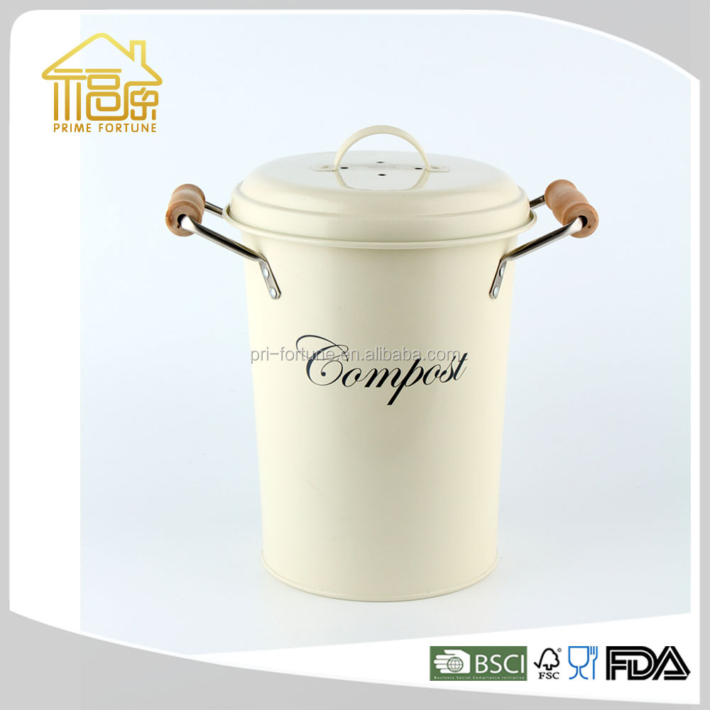 Metal Compost Bins /recycle Bin Kitchen/ Compost Bin   Buy Kitchen Compost  Bin,Metal Compost Bins,Recycle Bin Product On Alibaba.com