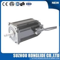 High Quality High Performance Hair Dryer Fan Motor