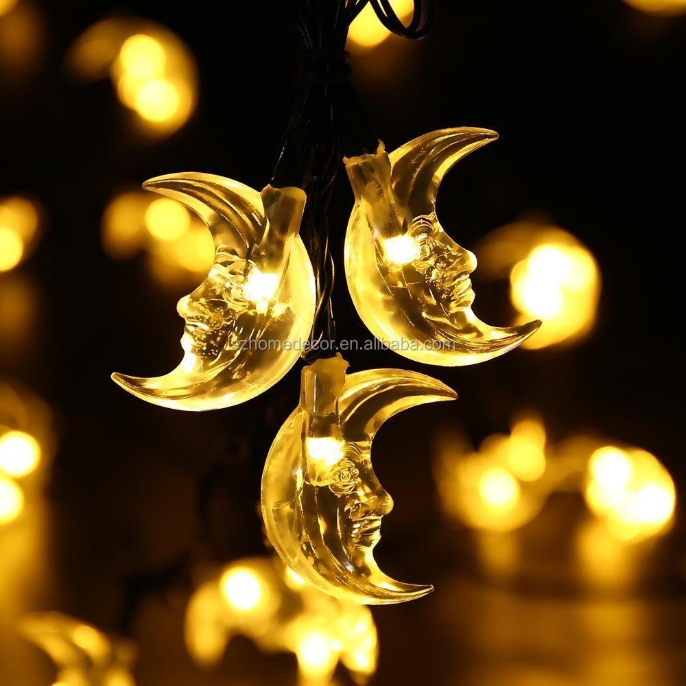 Outdoor Christmas Lights Wholesale, Christmas Lights Suppliers ...