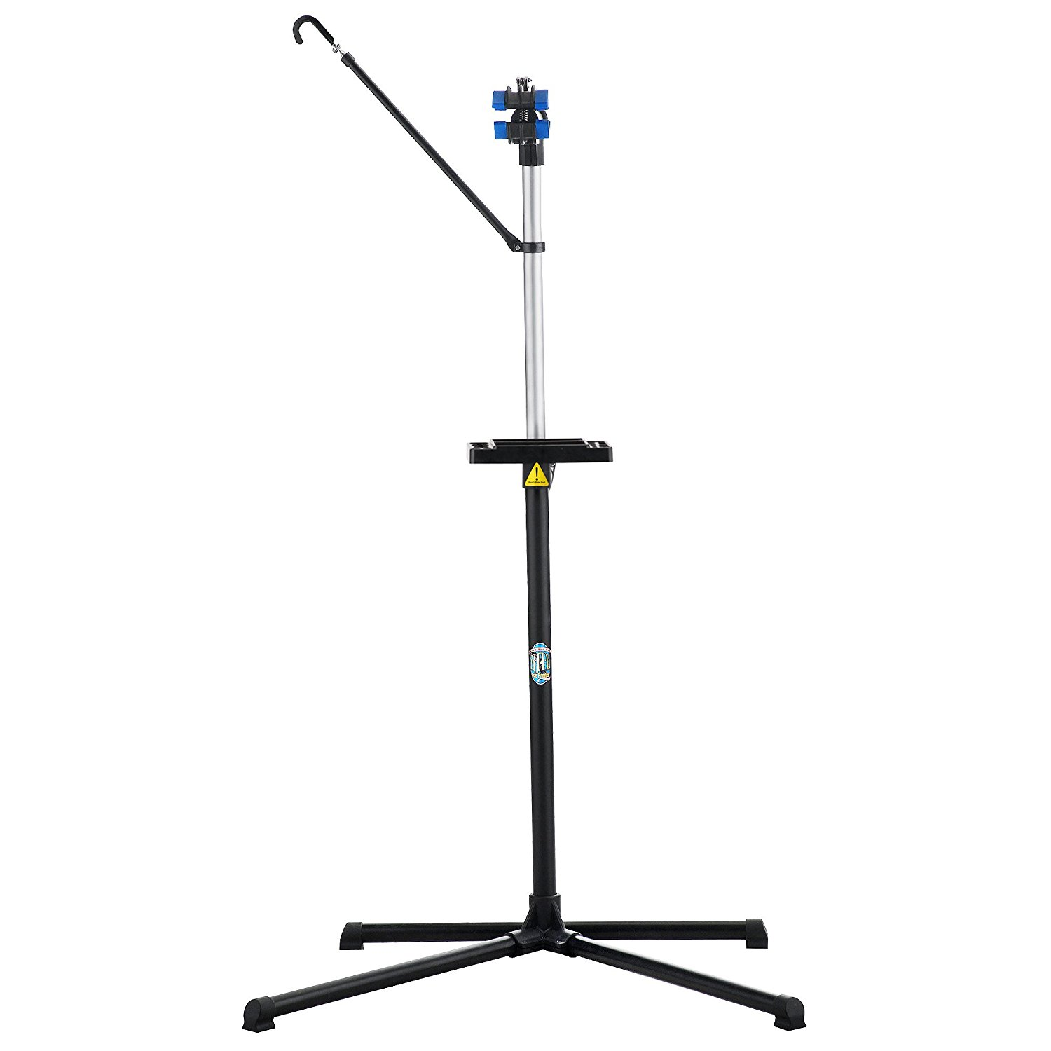 RAD Cycle Products 83-DT5007 Rad Cycle Radical Bike Repair Fully Adjustable Bicycle Stand