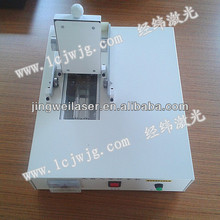 Photosensitive seal machine flash stamp machine for Stamps