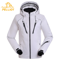 womens ski jackets and coats