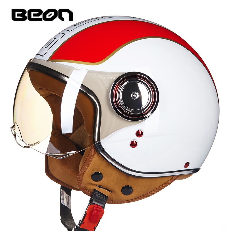 Online Buy Wholesale cool scooter helmet from China cool ...