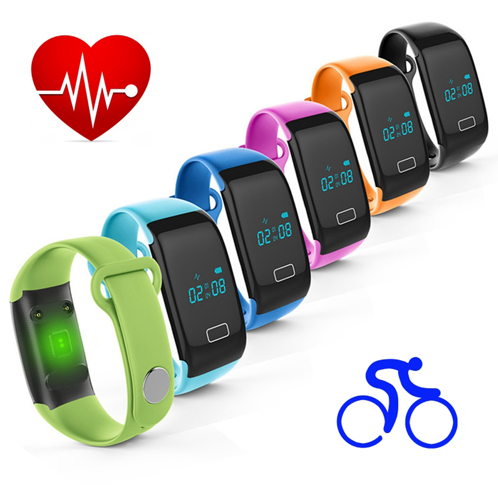 2015 New Wearable Devices Bluetooth Smartwatch Smart