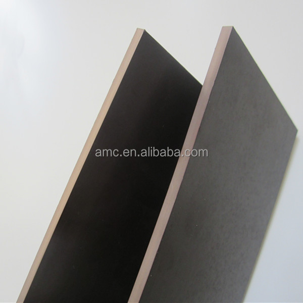 Cabinet Door Magnets, Cabinet Door Magnets Suppliers And Manufacturers At  Alibaba.com