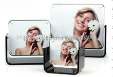 2x3 Picture Frames 2x3 Picture Frames Suppliers And Manufacturers