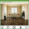 hardwood flooring/coconut wood flooring hickory fire wood solid
