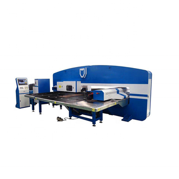 Small punching machine hole punching machine manual punching machine