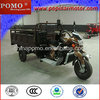 2013 Top Grade Popular 300CC Trike Chopper Three Wheel Motorcycle For Sale