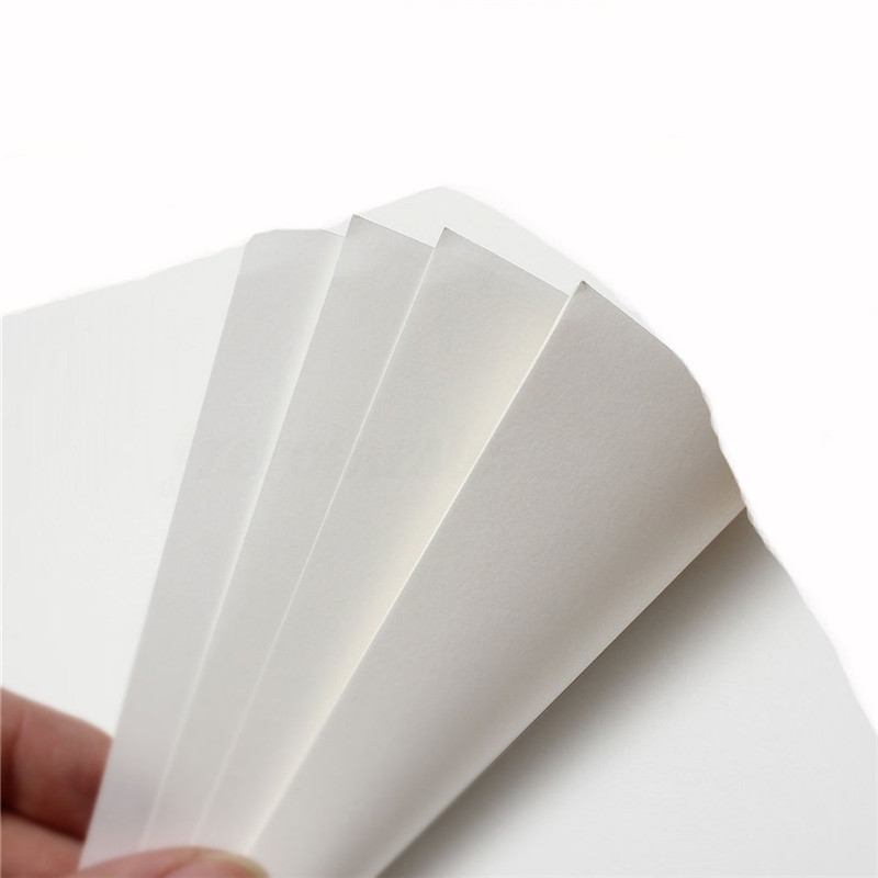 Civil right term paper