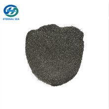 discount supply high quality low price high pure ferro silicon powder