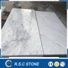 Carrara white marble with good quality and price