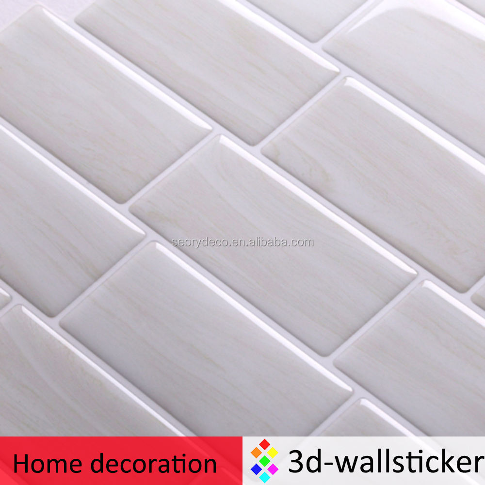 high quality peel and stick crystal wallpaper for bedroom wall diy decor