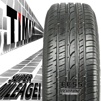 180,000 kms TIMAX High Performance UHP 215/55ZR17, 215/55R17,215 55 17 Tire TPR2