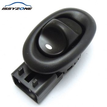 Power window switch for holdencommodore vt vx vy vz for holden power window switch for holdencommodore vt vx vy vz for holdencommodore vt sciox Images