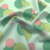 Sublimation Printing Stretch Nylon Flower Swimwear Fabric