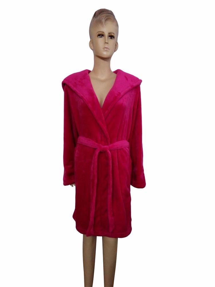 bc7a42741c IMG 20160509 163124 .jpg. IMG 20160509 163500 .jpg. Made of 100% Polyester  Coral Fleece  Flannel Fleece Roy Plush Fleece