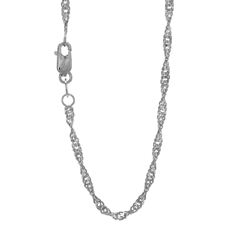 Cheap Singapore Gold Chain Necklace Find Singapore Gold Chain Necklace Deals On Line At Alibaba Com