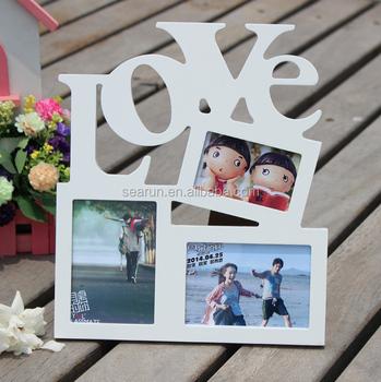 Birthday Husband Imikimi Photo Frame.Imikimi Birthday Cake With Photo And Name