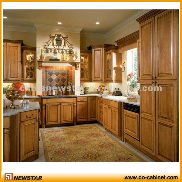 Need To Sell Used Kitchen Cabinets, Need To Sell Used Kitchen ...