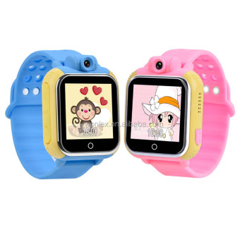 Wonlex New Arrival 3G Smart Watch 60545791994 on gps location tracker html
