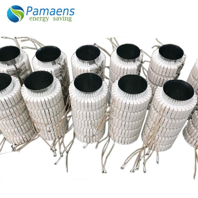 Air cooled band heater-8.jpg