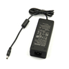 Power Adapter 18v 5a DC Power Supply for 3D printer