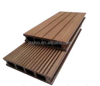 140 25mm Wpc Aussen Holz Kunststoff Verbundwerkstoff Decking
