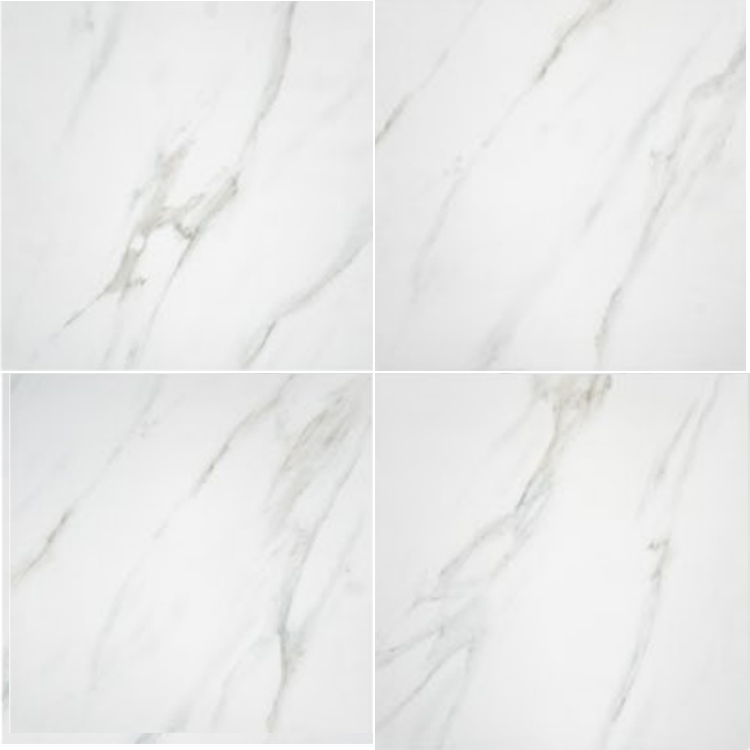 White Quartz Floor Tiles White Quartz Floor Tiles Suppliers And
