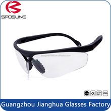 Gözlük Boyama Sayfaları