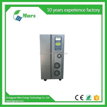 Great price 10KW 15KW 20KW mppt three phase inverter solar off grid inverter charger