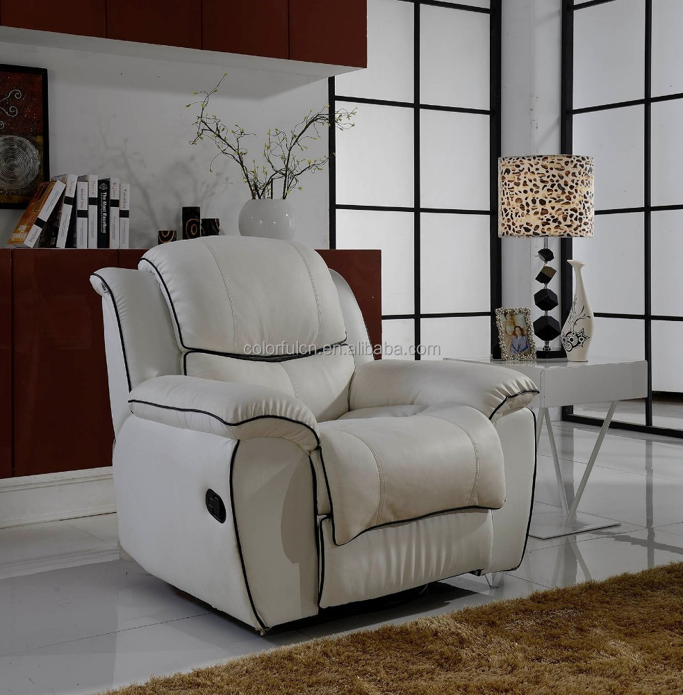 Lazy Boy Living Room Furniture Lazy Boy Leather Recliner Sofa For Living Roomhotelsalon Beauty