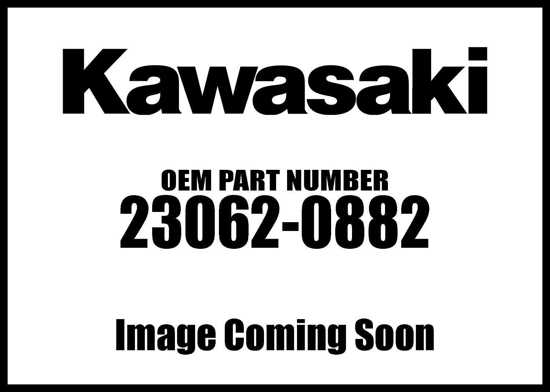 2016 Ninja 650 Fuse Box Car Wiring Diagrams Explained Kawasaki 650r Diagram Rh Dmdelectro Co 2007