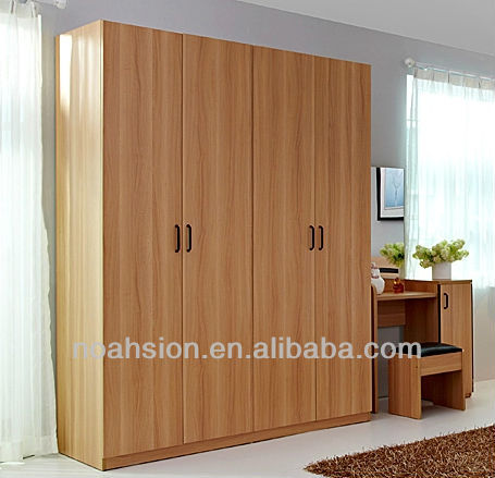 Amazing Wooden Furniture Clothes Cabinet Wholesale, Clothes Cabinet Suppliers    Alibaba