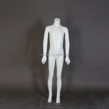 Factory direct supply mooie glasvezel materiaal <span class=keywords><strong>kind</strong></span> <span class=keywords><strong>mannequin</strong></span> voor hot koop