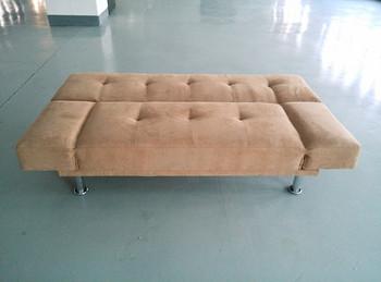 folding sofa set stainless steel sofa cheap sofa bed