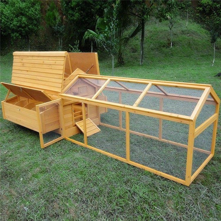 Walk In Chicken House backyard chicken coop chicken run walk in chicken coop - buy