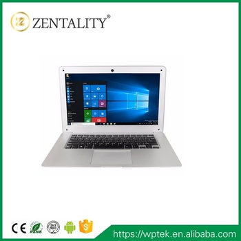 Cheap Laptop Android Computer Low Price Mini Netbook 10 Inch