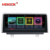Mekede 10.25 ''IPS หน้าจอ Android Car Multimedia Player สำหรับ BMW 1 Series F20 F21 (2011-2016) /2 Series F23 Cabrio (2013-2016) NBT